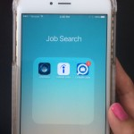 job search apps 2