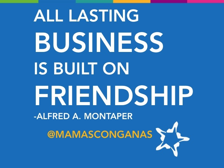 mcg-alfred-montaper-all-lasting-business-is-built-on-friendship